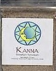 KANNA EXOTIC HERB SMOKE BLEND